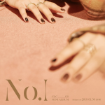 CLC is telling you who's 'No.1' in new teasers!