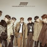 ATEEZ release last teasers before their first comeback 'Zero to One'