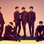 SNUPER are ready to keep a 'Weekend Secret' in new teasers