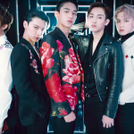 Get ready to 'Feel the V' in WayV's second video teaser!
