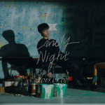 KNK release first individual MV teaser of Heejun for 'Lonely Night'