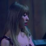 Luna makes her hot solo comeback with 'Even So' MV