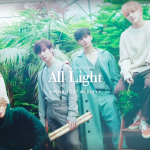 Astro unveils an enchanting highlight medley for 'All Light'