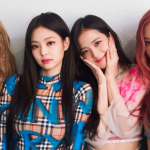 YG Entertainment announces Blackpink will tour in North America, Europe and Australia!