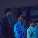 Pentagon make their Japanese debut with 'Cosmo' MV