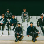 Seventeen make you feel at 'Home' in new MV