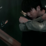 Bang Yongguk is in isolation in MV for 'Hikikomori'