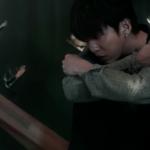 Bang Yongguk is in isolation in MV for 'Hikikomori'