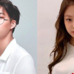 EXO's Kai and Blackpink's Jennie have reportedly broken up