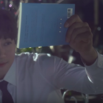 Hwang Chiyeul takes 'A Walk to Remember' in new MV