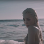 Girls Generation's Tiffany is breathtaking in new MV 'Born Again'