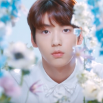 TXT releases 'Questioning Film – What do you see?' of member Soobin