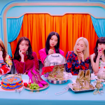 CLC are ready to say 'No' in MV teaser