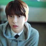 Big Hit reveals upcoming boy group TXT's second member Soobin