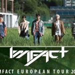 Are you ready to see IMFACT? Tickets are still available!