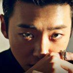 Bang Yongguk is coming to Europe