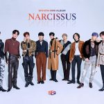 SF9 drops teasers and schedule for sixth mini album 'Narcissus'