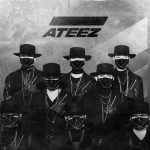 Two main reasons you have to see ATEEZ in Europe this April