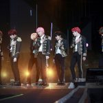 BTS release promo video for upcoming DVD release of 'Love Yourself' Seoul DVD Spot!