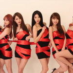 9MUSES want their fans to 'Remember' in last music video as a group