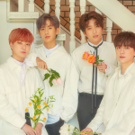 Boyfriend unveil bittersweet teasers for Japanese comeback 'Bouquet'