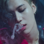 SHINee's Taemin is desirable in second MV teaser for 'Want'