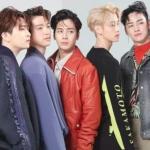 GOT7 release mysterious teaser video teasing 'JUS2'