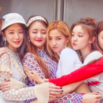(G)I-DLE release a scheduler for their upcoming comeback 'I Made'