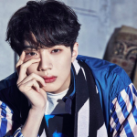 Cube Entertainment introduces Lai Kuanlin as the first member of new unit!