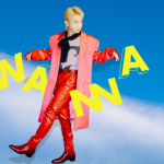 SHINee's Key will release his first repackaged album 'I Wanna Be' soon!