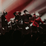 K-Exclusive: Stray Kids Shocks Sydney With an Emotional Concert