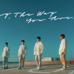 BOYFRIEND want you to 'Stay The Way You Are' in new music video!