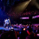 ICYMI: KOCCA 7th Annual 'Korea Spotlight' review