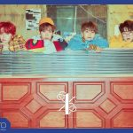 100% drop 'HIP' teaser images for upcoming album 'RE:tro'!