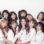 IZ*ONE releases concept trailer for their next comeback, Kcon 2019 appearance and new game on iTunes!