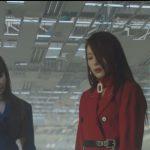 2NE1's Park Bom releases first solo mini album and MV featuring Dara!