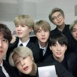 BTS sells out first lot of stadium world tour ticket release in minutes!