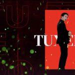 VIXX's Ravi drops MV for 'Tuxedo'