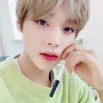 Park Jihoon releases upcoming solo album schedule!