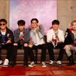 [K-EXCLUSIVE] SXSW Artist Spotlight: Interview with iKON