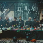 Stray Kids throw a party in 'UNVEIL: TRACK' preview for '19'