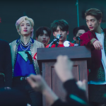 Stray Kids celebrate first anniversary with the release of 'Miroh' MV