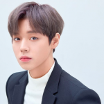 Park Jihoon has been cast in upcoming JTBC historical drama