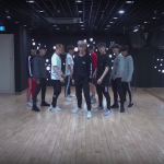 Stray Kids gift STAYs with a special dance practice for pre-debut song 'Hellevator'
