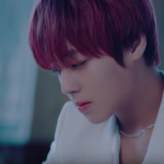 Park Jihoon makes his solo debut with MV for 'L.O.V.E'