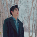 NCT's Doyoung stuns fans with an angelic cover of IU's 'Dear Name'