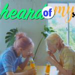 BOL4 release music video teaser for side track '별 보러 갈래?'