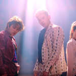 KARD come back with a fierce and sexy music video for 'Bomb Bomb'!