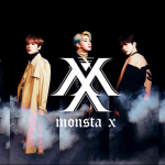 MONSTA X reveal mysterious 'Flash Back' MV teaser for Japanese release
