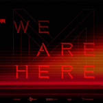 Details about MONSTA X's 2019 World Tour 'WE ARE HERE' in Australia have been released
